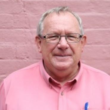 David Swarbrick