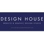 home-spon-design-house.png