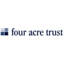 home-spon-four-acre-trust.png