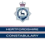 home-spon-herts-constabulary.png