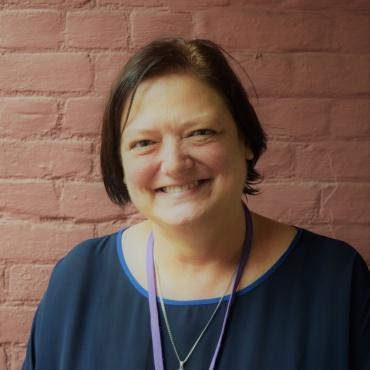 Susie Topley